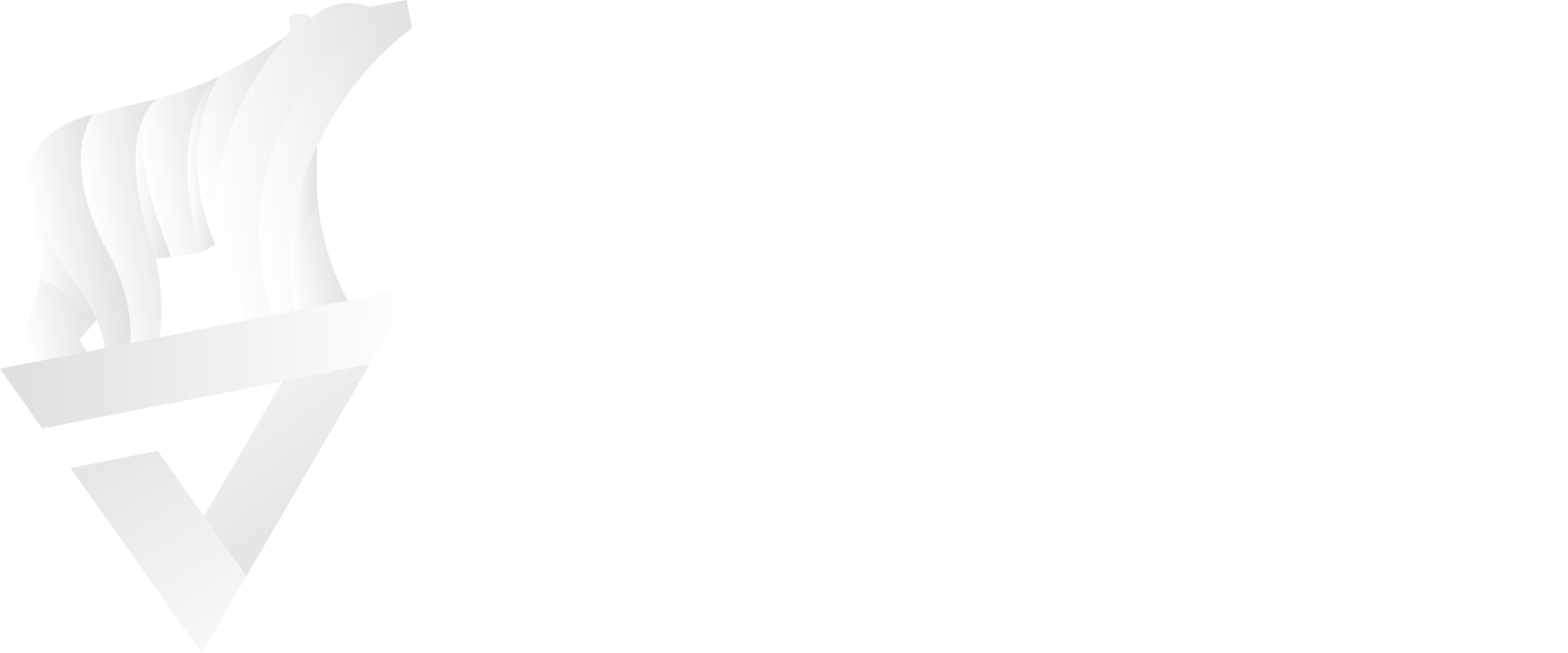 JURIBO Legal & Consulting